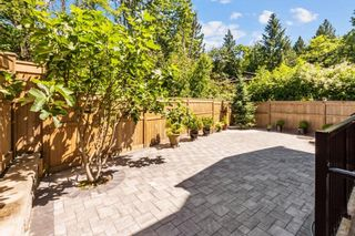 Photo 24: 20473 83A Avenue in Langley: Willoughby Heights House for sale : MLS®# R2595567