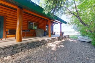 Photo 8: 2 480004 RR 271: Rural Wetaskiwin County House for sale : MLS®# E4253130