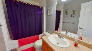 Photo 16: 1139 OAKLAND Drive: Devon House for sale : MLS®# E4229798
