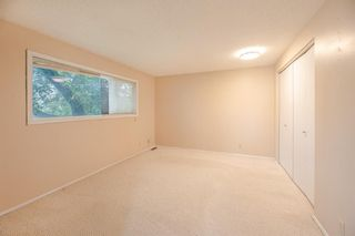 Photo 18: 639 TEMPLESIDE Road NE in Calgary: Temple Detached for sale : MLS®# A1136510