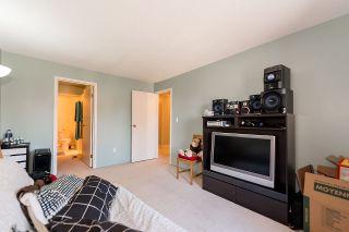 "Photo 12: 225 8860 NO 1 Road in Richmond: Boyd Park Condo for sale in ""Apple Green Park"" : MLS®# R2062462"
