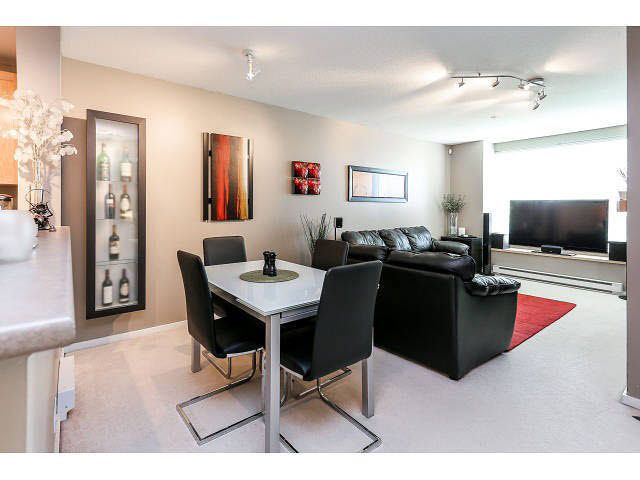 """Main Photo: 303 6833 VILLAGE GREEN in Burnaby: Highgate Condo for sale in """"CARMEL AT THE VILLAGE"""" (Burnaby South)  : MLS®# V1123113"""