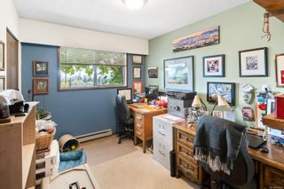 Photo 38: 2348 N French Rd in : Sk Broomhill House for sale (Sooke)  : MLS®# 886487