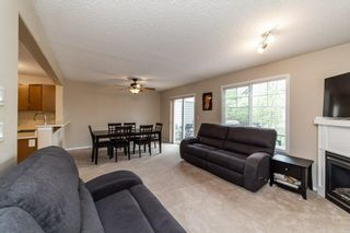 Photo 10: 15939 132 Street in Edmonton: Zone 27 House Half Duplex for sale : MLS®# E4245488