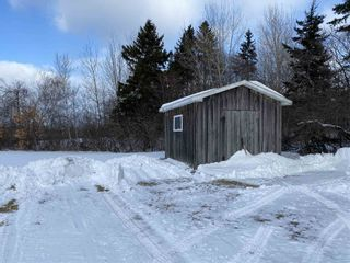 Photo 28: 5647 Little Harbour Road in Kings Head: 108-Rural Pictou County Residential for sale (Northern Region)  : MLS®# 202102410