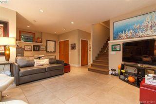 Photo 16: 433 Montreal St in VICTORIA: Vi James Bay Half Duplex for sale (Victoria)  : MLS®# 800702