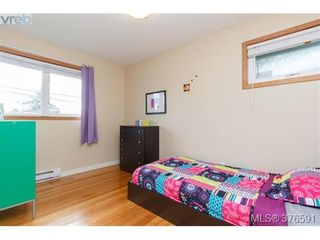 Photo 11: 1736 Foul Bay Rd in VICTORIA: Vi Jubilee House for sale (Victoria)  : MLS®# 756061