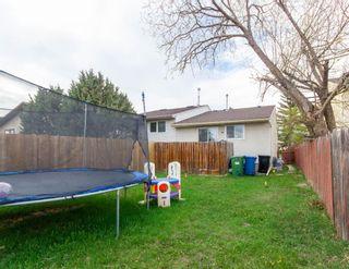 Photo 14: 75 Falchurch Road NE in Calgary: Falconridge Semi Detached for sale : MLS®# A1108420