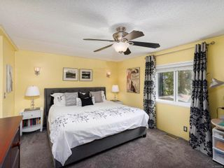 Photo 17: 612 2850 Stautw Rd in Central Saanich: CS Hawthorne Manufactured Home for sale : MLS®# 874798
