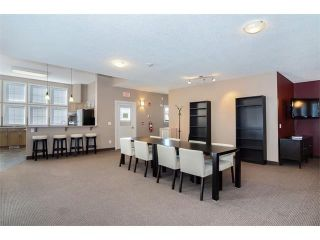 Photo 21: 208 60 ROYAL OAK Plaza NW in Calgary: Royal Oak Condo for sale : MLS®# C4033173