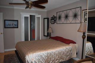 Photo 9: 213 128 Quail Ridge Road in Winnipeg: Crestview Condominium for sale (5H)  : MLS®# 202121339