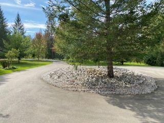 Photo 104: 5521 Northwest 10 Avenue in Salmon Arm: Gleneden House for sale : MLS®# 10239811