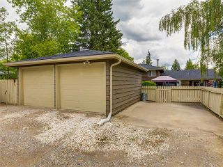 Photo 40: 5427 LAKEVIEW Drive SW in Calgary: Lakeview House for sale : MLS®# C4070733