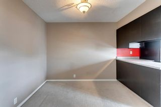 Photo 9: 122 1190 Ranchview Road NW in Calgary: Ranchlands Row/Townhouse for sale : MLS®# A1110261