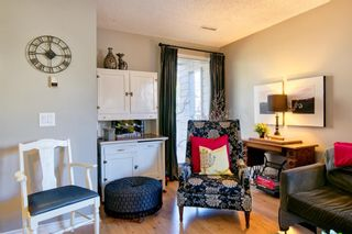Photo 13: 71 420 Grier Avenue NE in Calgary: Greenview Row/Townhouse for sale : MLS®# A1153174