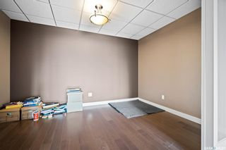 Photo 16: 203 2300 Broad Street in Regina: Transition Area Residential for sale : MLS®# SK831468