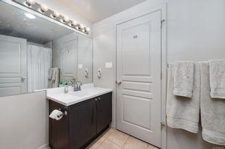 Photo 12: 209 1290 Alpine Rd in Courtenay: CV Mt Washington Condo for sale (Comox Valley)  : MLS®# 886621