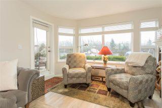 """Photo 3: 103 1468 PEMBERTON Avenue in Squamish: Downtown SQ Condo for sale in """"MARINA ESTATES"""" : MLS®# R2237137"""