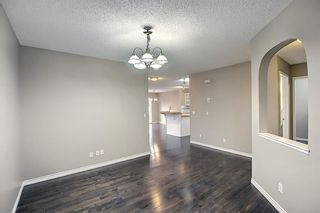Photo 24: 11546 Tuscany Boulevard NW in Calgary: Tuscany Detached for sale : MLS®# A1136936