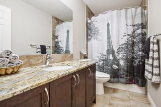 Photo 24: 156 Redstone Heights NE in Calgary: Redstone Detached for sale : MLS®# A1066534