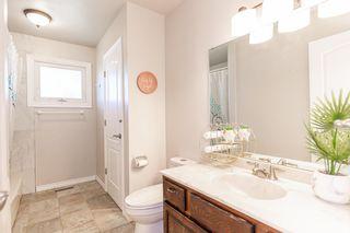 Photo 39: 9213 162 Street in Edmonton: Zone 22 House for sale : MLS®# E4264714