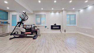 Photo 19: 11 Pelee Avenue in Vaughan: Kleinburg House (2-Storey) for sale : MLS®# N4988195