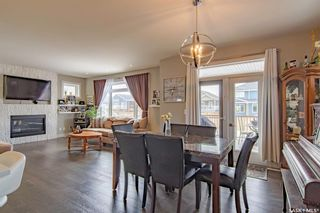 Photo 9: 739 Glacial Shores Bend in Saskatoon: Evergreen Residential for sale : MLS®# SK846772