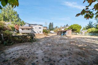 Photo 36: 2123 Church Rd in : Sk Sooke Vill Core House for sale (Sooke)  : MLS®# 884972