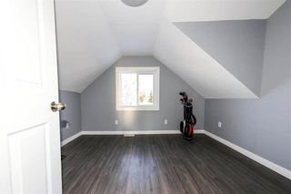 Photo 12: 885 College Avenue in Winnipeg: North End Residential for sale (4B)  : MLS®# 202116878