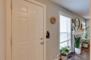 Photo 29: 192 Rivervalley Crescent SE in Calgary: Riverbend Detached for sale : MLS®# A1099130
