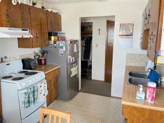 Photo 30: 9719 99 Street: Westlock Multi-Family Commercial for sale : MLS®# E4236315