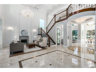 Photo 2: 7571 LOMBARD RD in Richmond: Granville House for sale : MLS®# V1094633