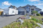 Main Photo: 8046 REDTAIL Court in Surrey: Bear Creek Green Timbers House for sale : MLS®# R2540346