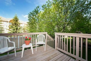 Photo 21: 38 Country Hills Cove NW in Calgary: Country Hills Row/Townhouse for sale : MLS®# A1116176