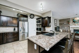 Photo 13: 254 BAYSIDE Point SW: Airdrie Detached for sale : MLS®# A1037560