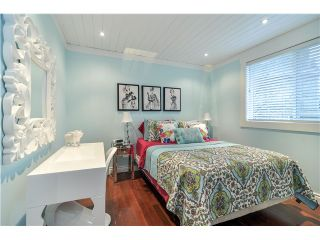 Photo 13: 100 MUNDY ST in Coquitlam: Cape Horn House for sale : MLS®# V1041129