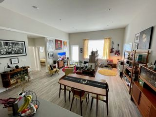 Photo 2: 504-283 Franklyn Street in Nanaimo: Condo for rent