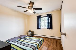Photo 22: 432 11620 Elbow Drive SW in Calgary: Canyon Meadows Apartment for sale : MLS®# A1136729