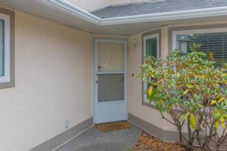 Photo 5: 117 2723 Jacklin Rd in : La Langford Proper Row/Townhouse for sale (Langford)  : MLS®# 885640