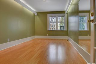 Photo 19: 2241 Smith Street in Regina: Transition Area Residential for sale : MLS®# SK820972