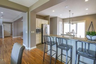 Photo 12: 19 Spring Willow Way SW in Calgary: Springbank Hill Detached for sale : MLS®# A1124752