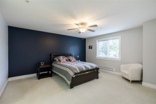 "Photo 30: 19 22977 116 Avenue in Maple Ridge: East Central Townhouse for sale in ""DUET"" : MLS®# R2528297"