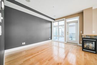 Photo 5: 104 41 6 Street NE in Calgary: Bridgeland/Riverside Apartment for sale : MLS®# A1068860