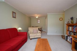 Photo 15: 207 955 Dingley Dell in VICTORIA: Es Kinsmen Park Condo for sale (Esquimalt)  : MLS®# 793832
