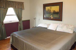 Photo 14: 6170 Lakes Rd in Duncan: Du East Duncan House for sale : MLS®# 883904