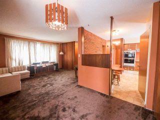Photo 11: : House for sale (Edmonton)