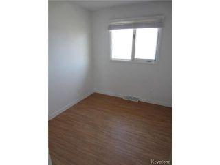 Photo 10: 600 Buckingham Road in WINNIPEG: Charleswood Residential for sale (South Winnipeg)  : MLS®# 1324827