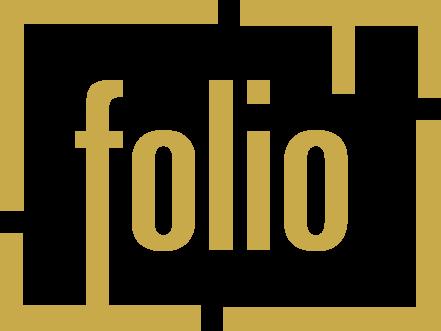 Real Estate Customer Folio Reports