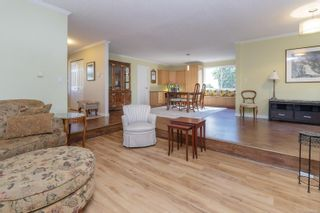Photo 8: 865 Fishermans Cir in : PQ French Creek House for sale (Parksville/Qualicum)  : MLS®# 884146