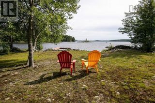 Photo 3: 107 Pine Point Way in Molega North: Recreational for sale : MLS®# 202122988